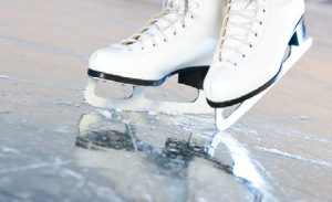 skates-on-ice-wider
