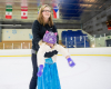 Ice Skating Schools