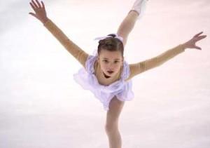 girl-figure-skater