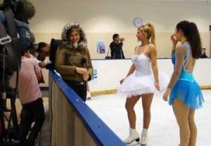 girl-figure-skaters