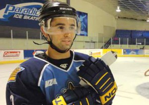 ice-hockey-skater