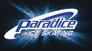 Paradice Ice Skating, Auckland